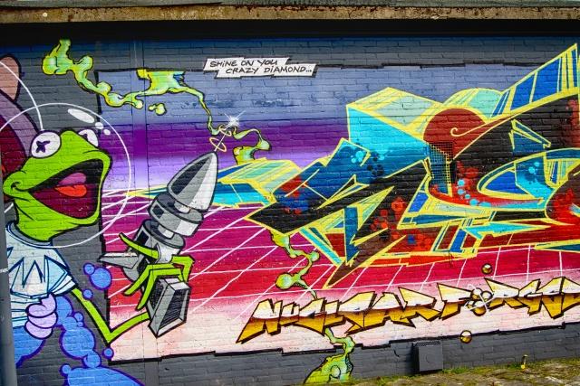 Graffity 2020 02