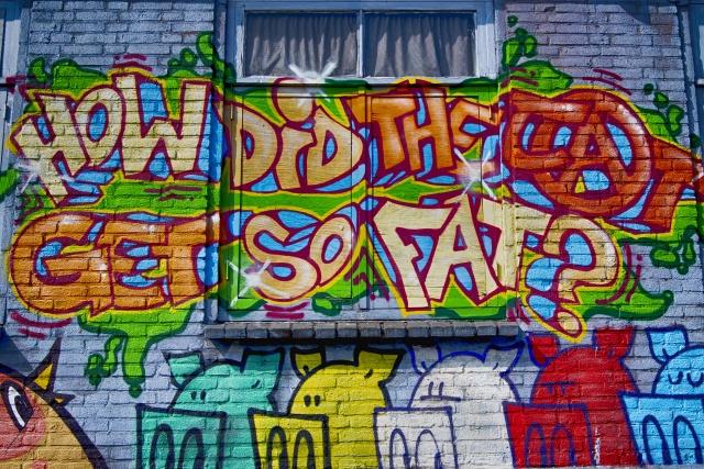 Graffity 2020 03