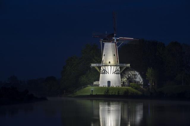 Ruud van Kessel 2020-03