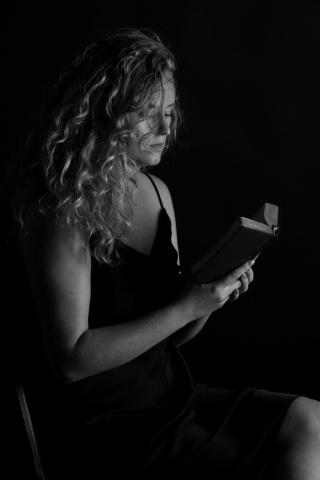 35 - Angelie Vermeulen.jpg