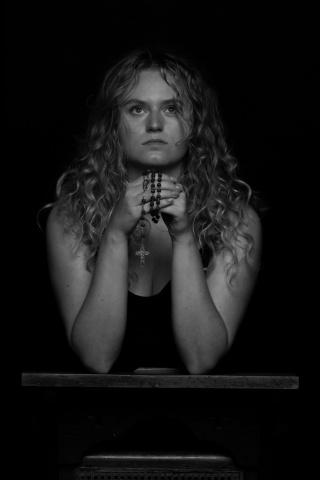 36- Angelie Vermeulen.jpg